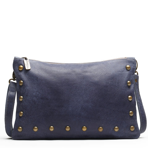 Nikki Clutch/Crossbody - Moorea Bay