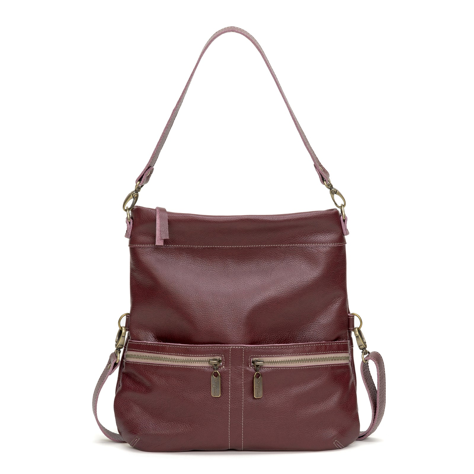 Mini-Lauren Crossbody - Free Love