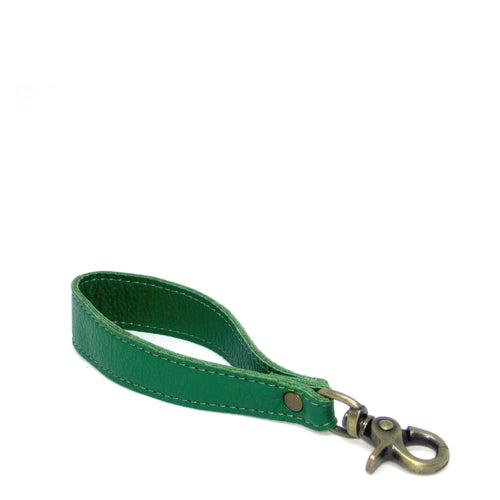 Tommy wrist strap - Ivy League - Brynn Capella, Key Fob