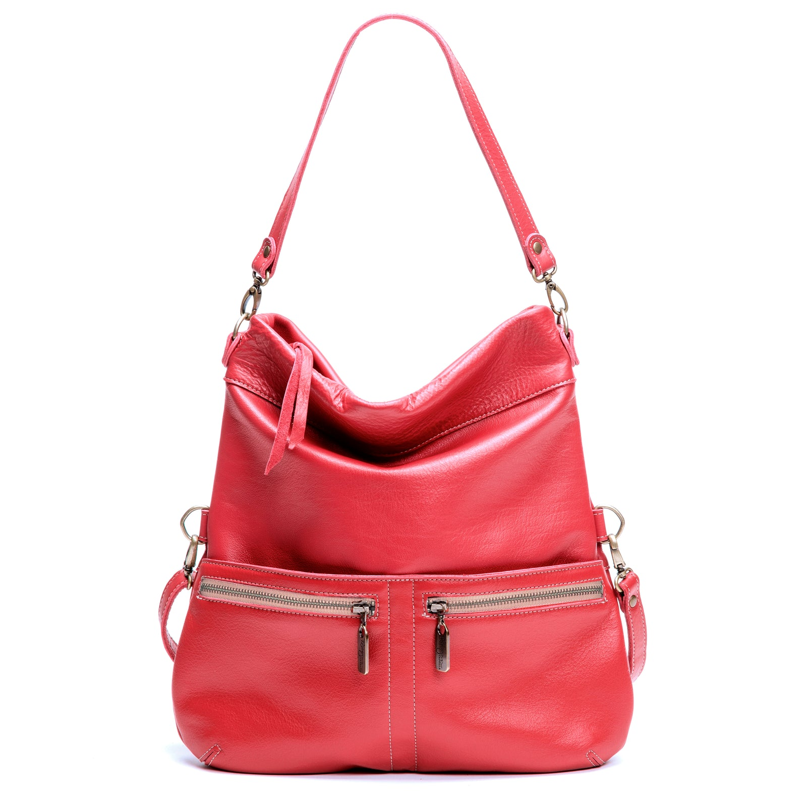 Mini-Lauren Crossbody - Cambridge - Brynn Capella, Medium Crossbody