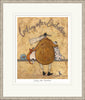 Looking After Eachother by Sam Toft *NEW