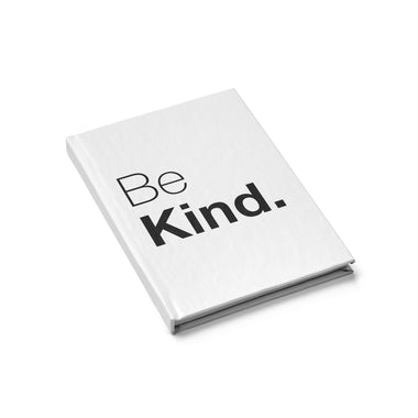 Be Kind Journal - The Do Good Shop
