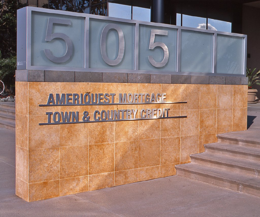 Ameriquest Mortgage