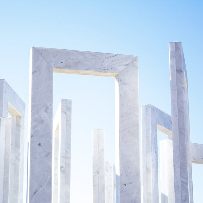 Need Ideas for Marble in Construction? 10 Tips to Inspire Creativity