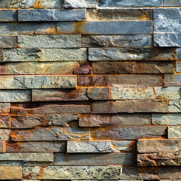 Using Slate in Modern Construction Projects—A Complete Guide
