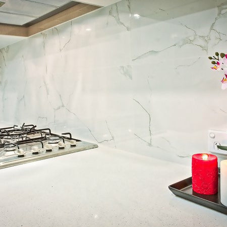 How Tile and Marble Transform Renovation Projects