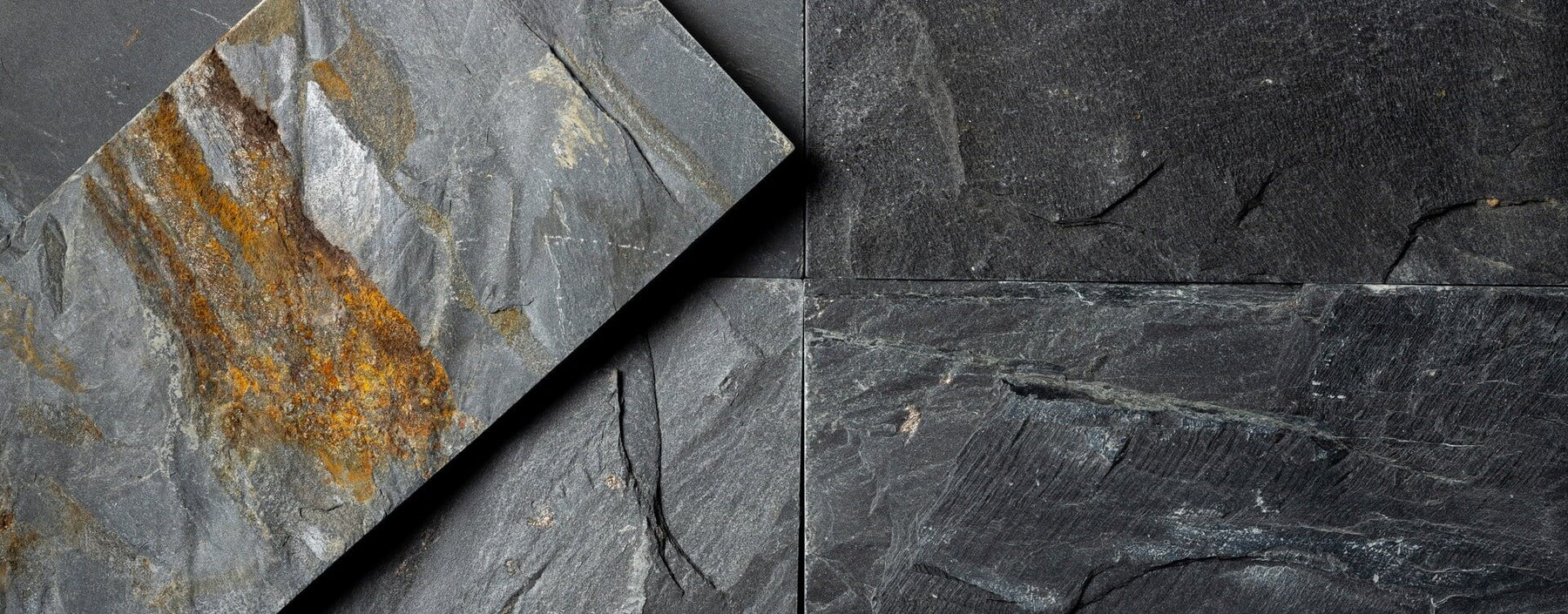 Slate Tile Flooring Pros and Cons