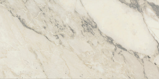 Carrara Select Carrara Arabescato IRG0412143