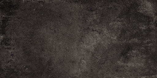 Ecocrete Weathered Black IRG1224131