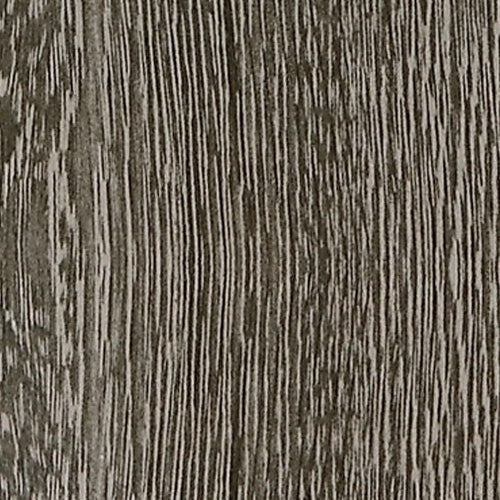 "Timber Jade Porcelain Tile - 6"" x 24"" x 3/8"" Matte"