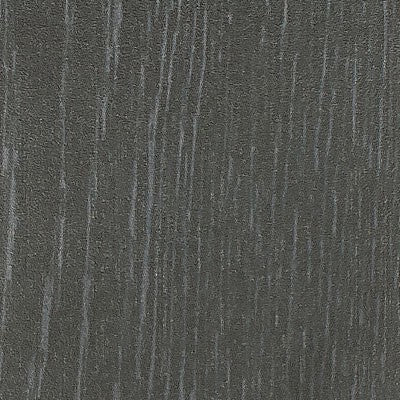 "Timber Midnight Porcelain Tile - 6"" x 24"" x 3/8"" Matte"