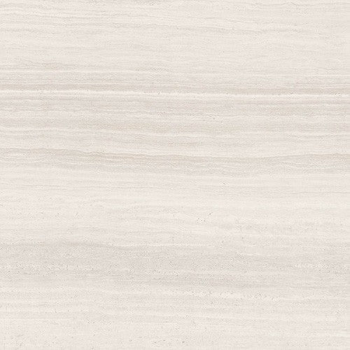 Coastline Carmel Porcelain Tile - Polished