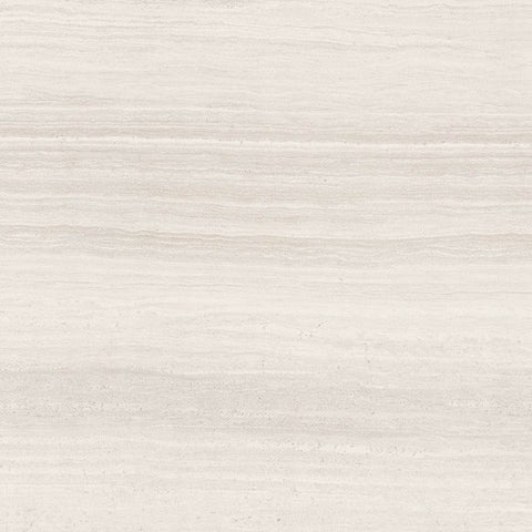 "Algarve Beige Porcelain Tile - 4"" x 24"" x 3/8"" Polished"