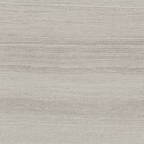 "Algarve Mist Porcelain Tile - 4"" x 24"" x 3/8"" Polished"