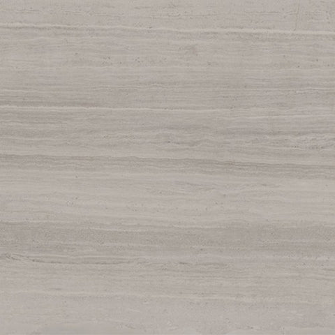 "Algarve Stone Porcelain Tile - 4"" x 24"" x 3/8"" Polished"