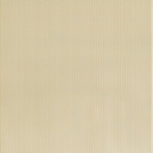 "Modern Perle Ceramic Tile - 8"" x 16"" x 3/8"" Polished"