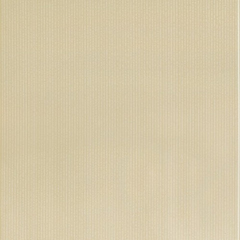 "Anna Creme Ceramic Tile - 8"" x 16"" x 3/8"" Polished"