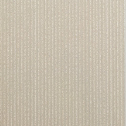 "Modern 2.0 Viscone Ceramic Tile - 8"" x 16"" x 3/8"" Polished"