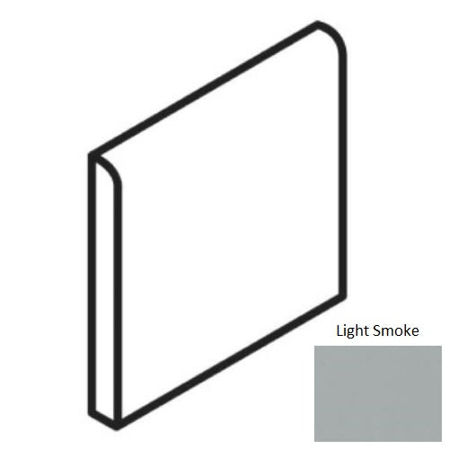 Bright & Matte Light Smoke 0004