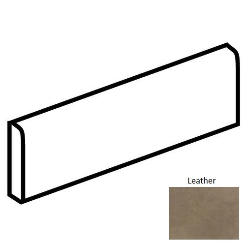 Veranda Leather P506