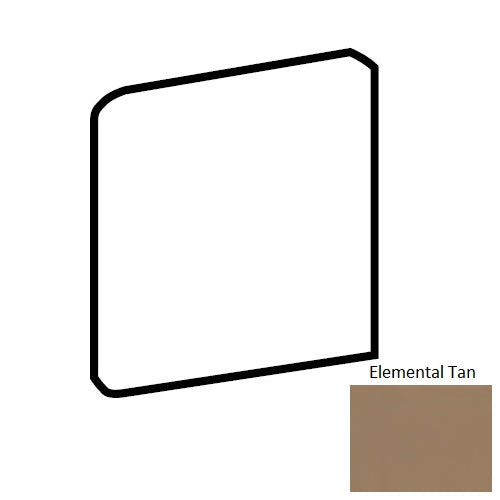 Color Wheel Classic Elemental Tan 0166