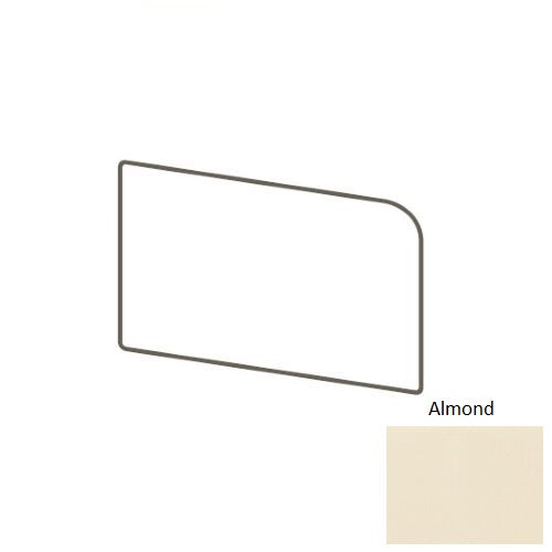 Color Wheel Classic Almond 0135