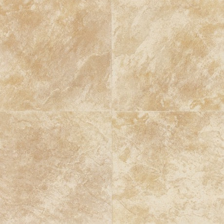 Continental Slate Persian Gold CS54