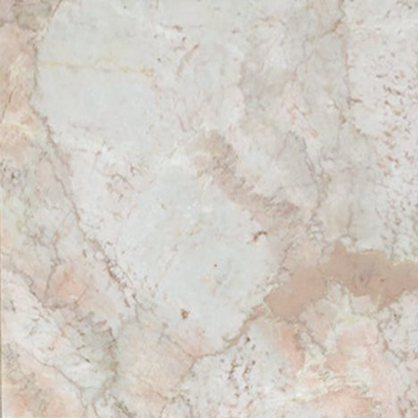 Cherry Blossom Polished Marble Tile