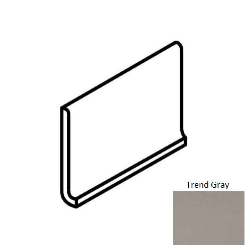 Exhibition Trend Gray EX03