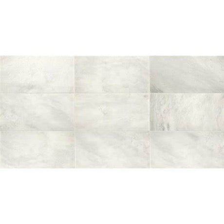 Marble Stormy Mist M048
