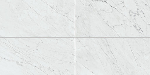 Marble Attache Lavish Diamond Carrara MA70
