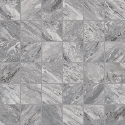 Marble Attache Lavish Stellar Gray MA73