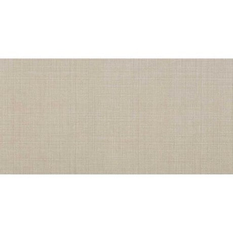 Fabric Art Modern Textile Taupe MT52