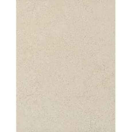 Ceramic Tile For Every Use Unglazed And Glazed Floor And Wall Tile Stone Tile Shoppe Inc
