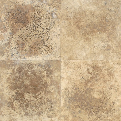 Sonoma Travertine BE13