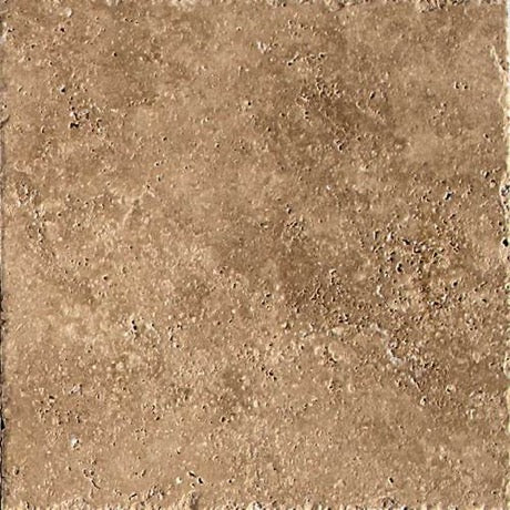 Sonoma Travertine BE13 Honed