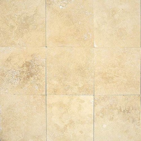 Mendocino Travertine BE14