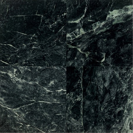 Marble Empress Green M741