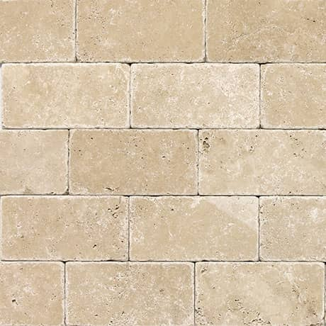 Torreon Travertine T711