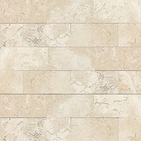 Baja Cream Travertine T720