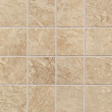 Continental Slate Egyptian Beige CS50