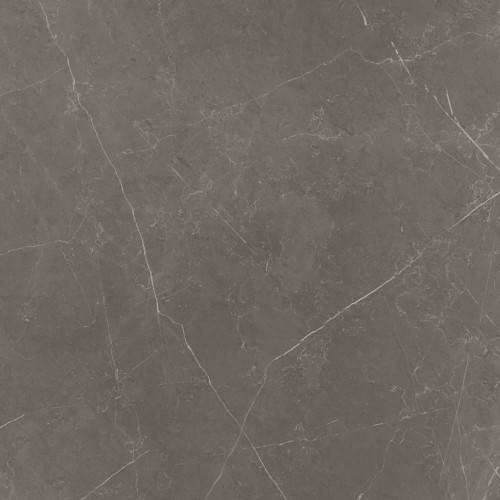 "Dreaming Pietra Gray Porcelain Tile - 29"" x 29"" x 3/8"" Polished"
