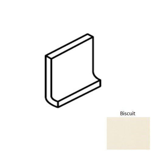 Color Wheel Classic Biscuit K175