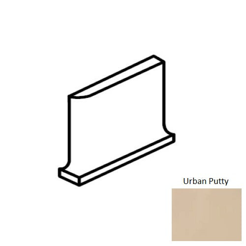Color Wheel Classic Urban Putty 0161