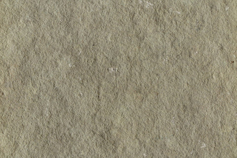 French Vanilla Limestone Ashler Pattern - Natural Cleft Face, Gauged Back