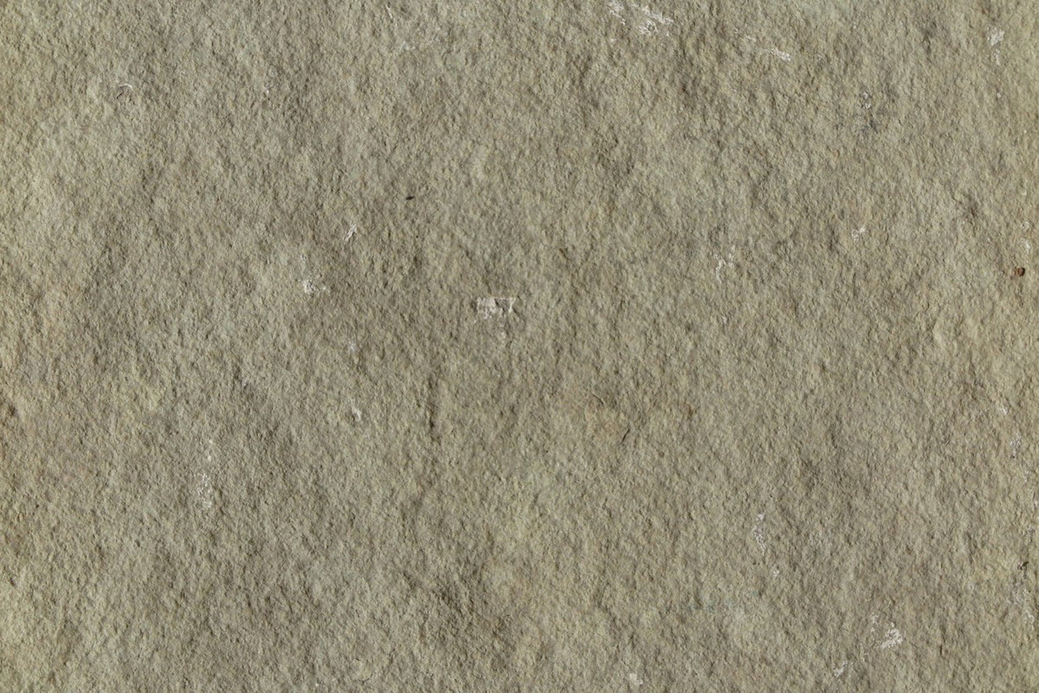 "Full Tile Sample - French Vanilla Limestone Tile - 12"" x 12"" x 3/8"" - 1/2"" Natural Cleft Face, Flat Back"