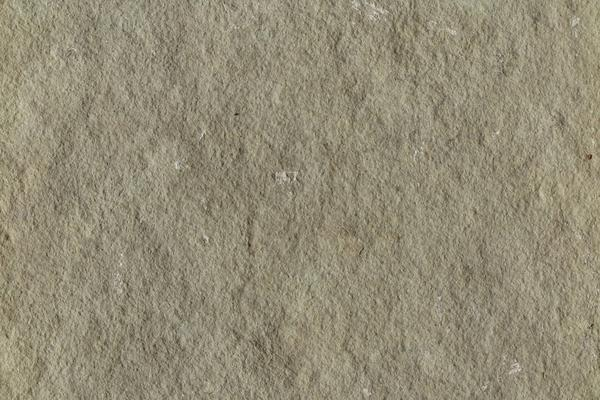 "French Vanilla Limestone Tile - 24"" x 24"" x 1/2"" - 5/8"" Natural Cleft Face, Gauged Back"