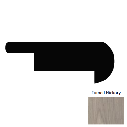 Fulford Fumed Hickory CDL93-03-MSNP-05073