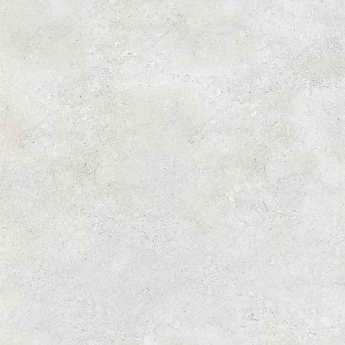 "Dolce Grigio Porcelain Tile - 18"" x 36"" x 3/8"" Semi Polished"