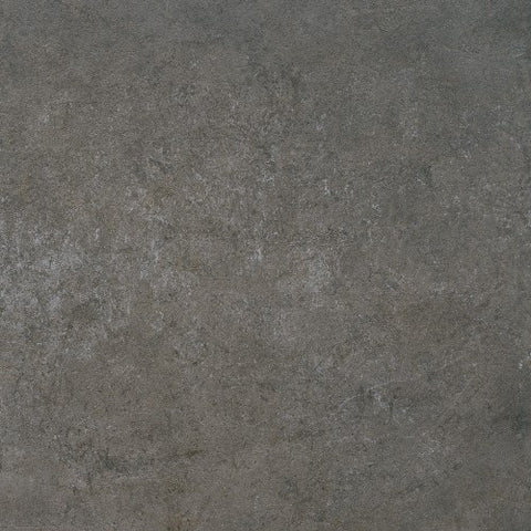 "Grenwich Midnight Porcelain Tile - 18"" x 36"" x 3/8"" Semi Polished"